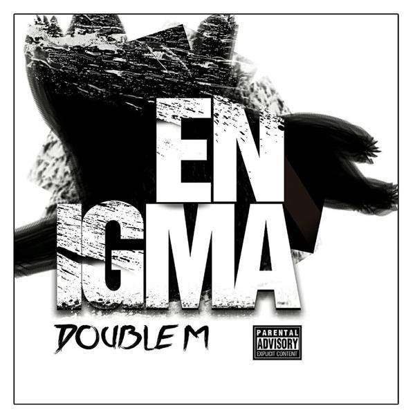 Альбом: Enigma