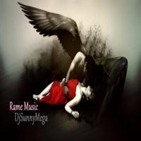 DjSunnyMega - Rame Music