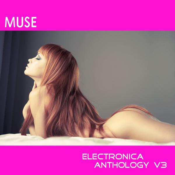 Альбом: Muse: Electronica Anthology, Vol. 3