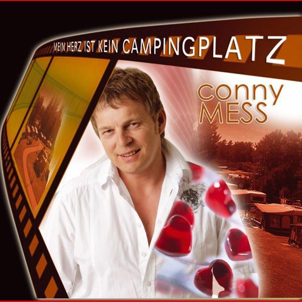 Альбом: Mein Herz Ist Kein Campingplatz