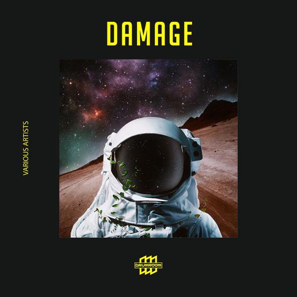 Альбом: Damage