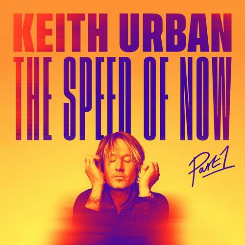Keith Urban, P!nk - One Too Many  (2020)