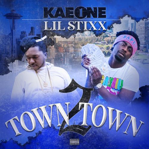 Kae One, Lil Stixx, Mistah F.A.B. - Outcall (feat. Mistah F.A.B.)  (2020)