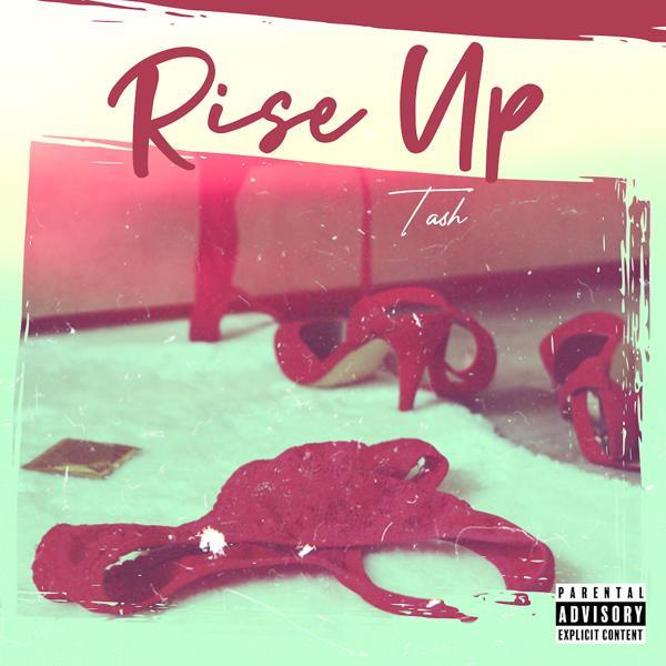 Альбом: Rise Up
