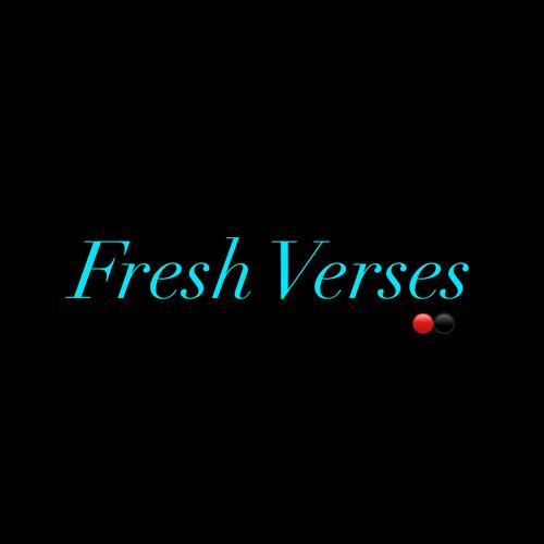 Mistah FAB, Sinch - Fresh Verses, Vol. 2  (2020)