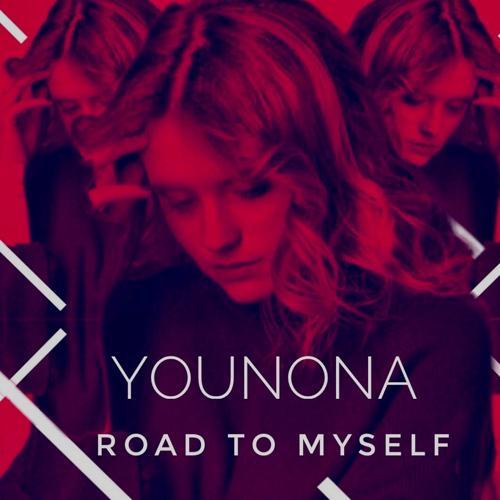 YOUNONA - Sleep My Babe  (2020)