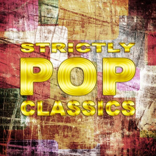 Альбом: Strictly Pop Classics