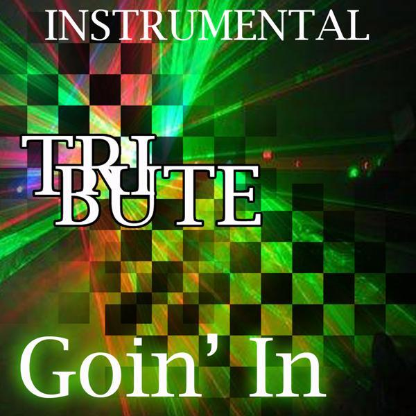 Альбом: Goin' In (Jennifer Lopez Feat Flo Rida Instrumental Tribute)