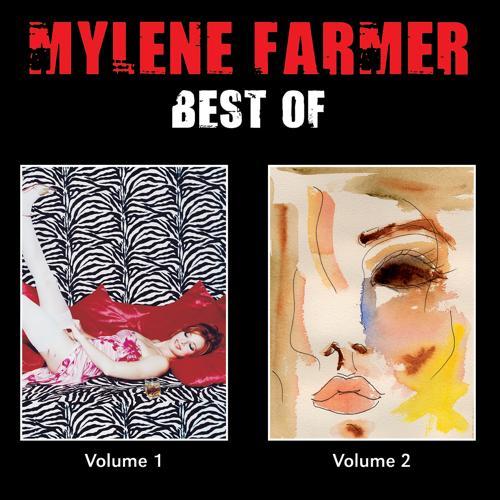 Mylène Farmer - Appelle mon numéro  (2011)