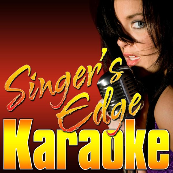 Альбом: Major Distribution (In the Style of 50 Cent Feat. Snoop Dogg and Young Jeezy) [Karaoke Version]