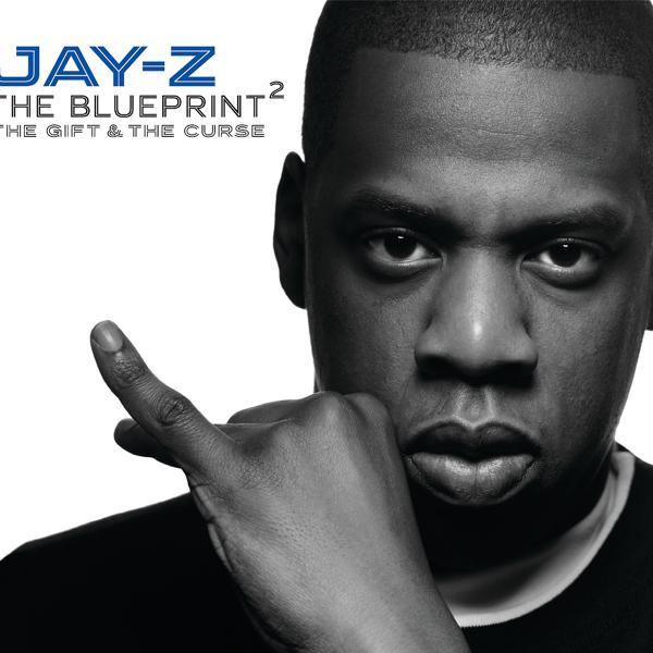 Альбом: The Blueprint 2 The Gift & The Curse