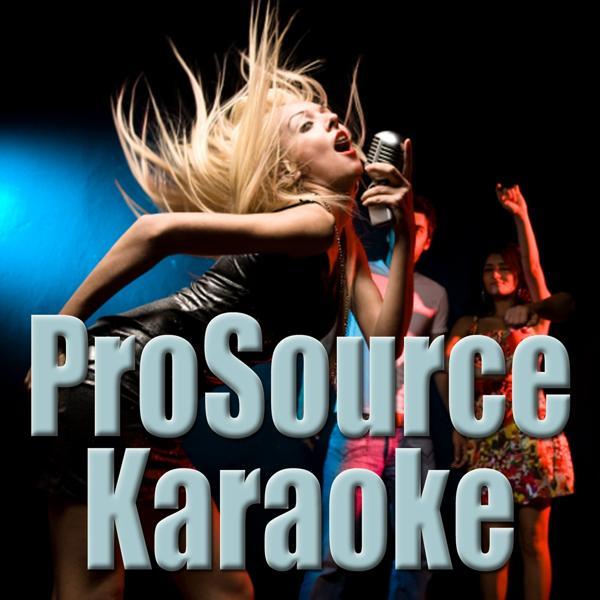 Альбом: My World (In the Style of Avril Lavigne) [Karaoke Version] - Single