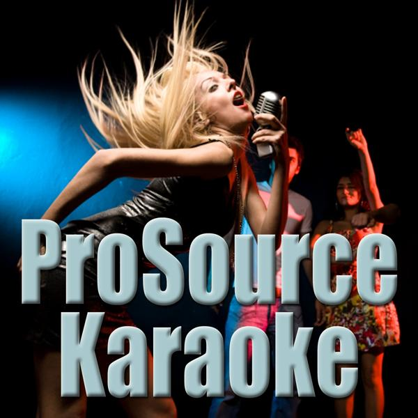 Альбом: Something in Your Mouth (In the Style of Nickelback) [Karaoke Version] - Single
