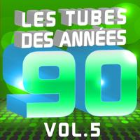 The Top Orchestra - Soirée disco