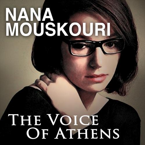 Nana Mouskouri - I Prodosia  (2013)