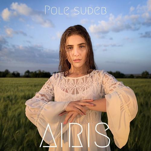 AIRIS - Pole sudeb  (2020)