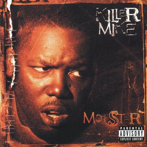Killer Mike, Big Boi - A.D.I.D.A.S.  (2003)