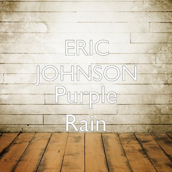 Альбом: Purple Rain