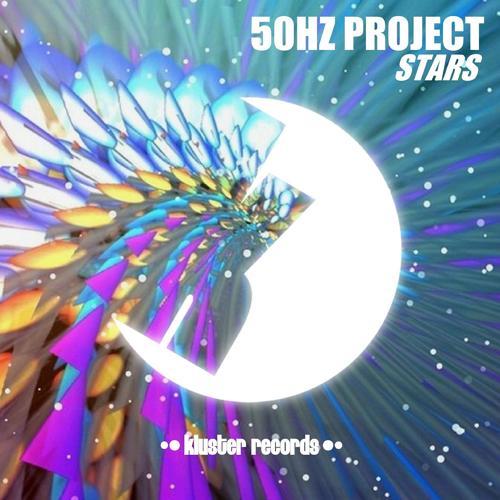 50Hz Project - Stars  (2016)