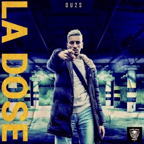 ou2s - La dose  (2020)