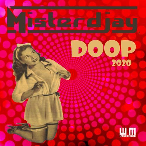 Misterdjay - DooP 2020  (2020)
