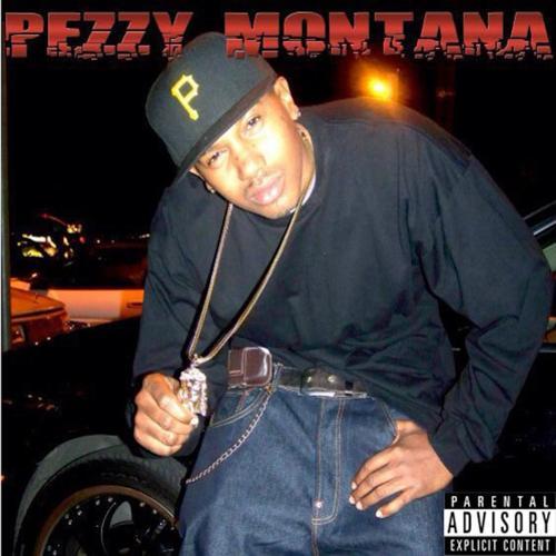 Jay Rock, Montana Montana Montana - California Zone (feat. Jay Rock)  (2014)