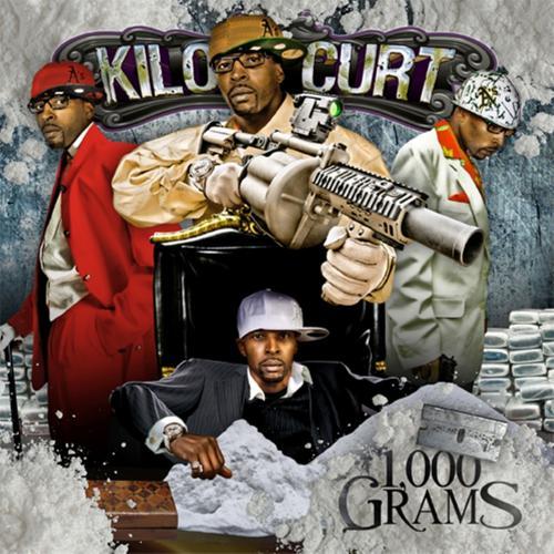 Chop Da Hookman, Thugga, Mistah F.A.B., Rydah J Klyde, Kilo Curt - Cover Girl (feat. Chop Da Hookman, Thugga, Mistah F.A.B. & Rydah J Klyde)  (2009)