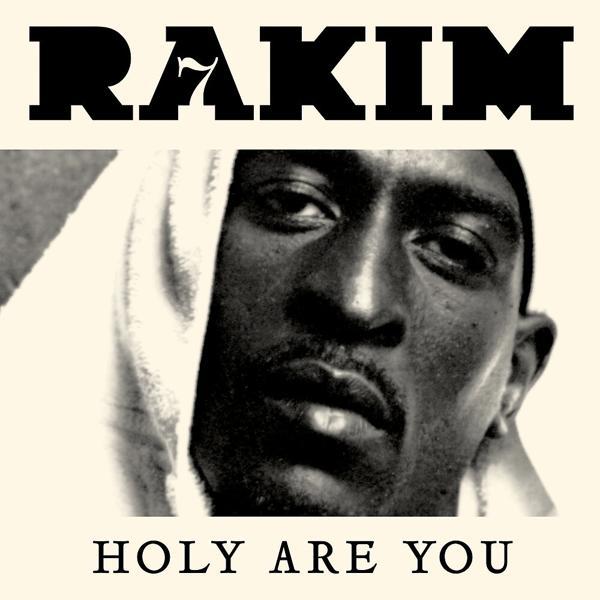 Альбом: Holy Are You - Single