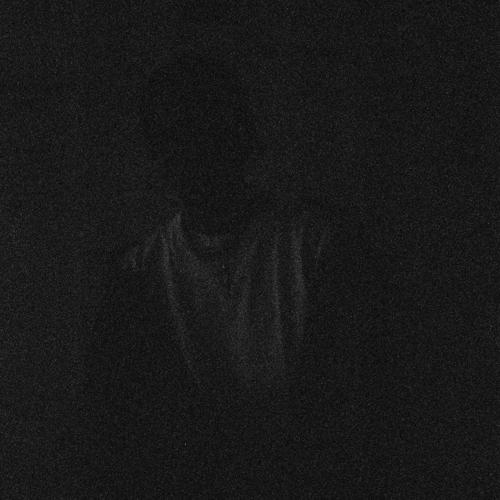 SLAVA VORONTSOV, Мальбэк - молисьзаних (feat. Мальбэк)  (2020)