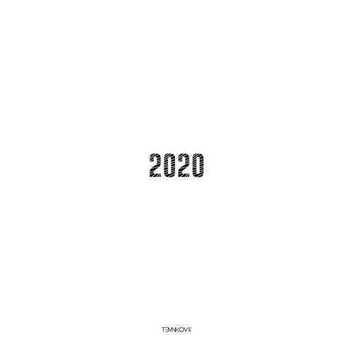 Елена Темникова - 2020  (2020)