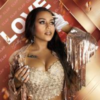 Gabby B - Love (Clap Clap Clap) (feat. Travis Kr8ts)