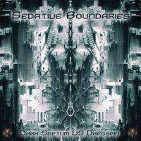 Dark Septum - Modular Dropdown