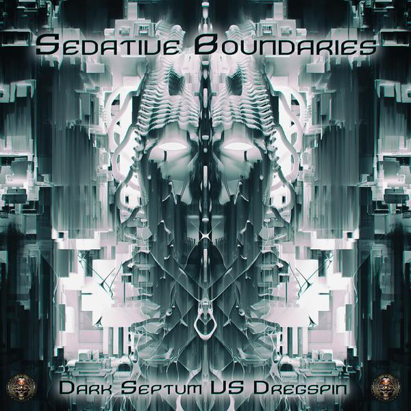 Альбом: Sedative Boundaries