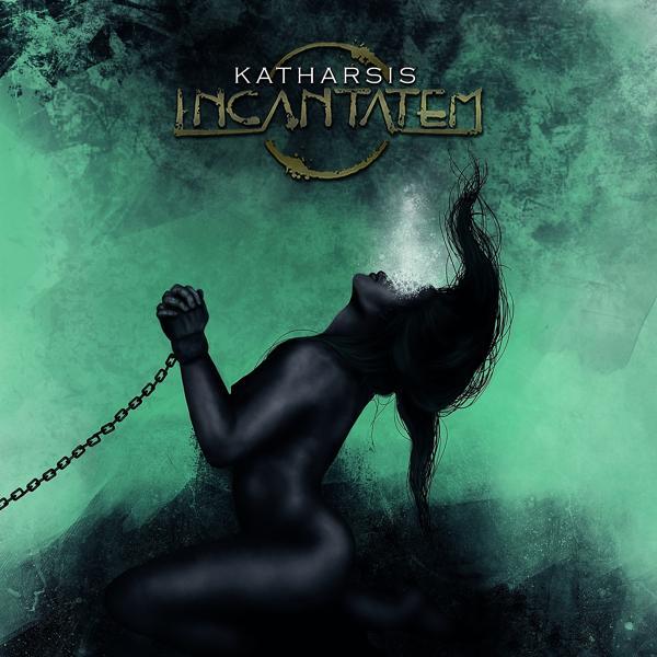 Альбом: Katharsis