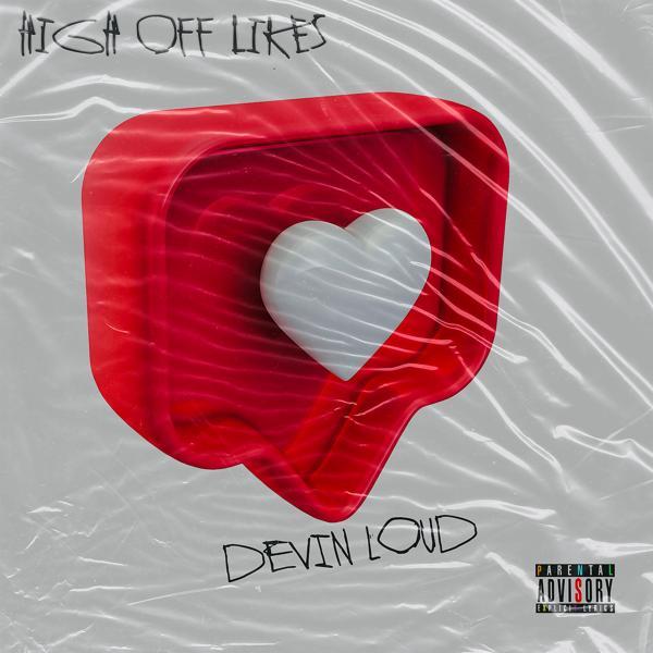 Альбом: High off Likes