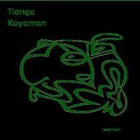 Tionga - C.H.I