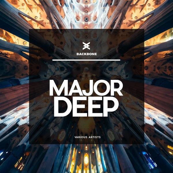 Альбом: Major Deep