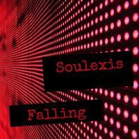 Soulexis - Falling