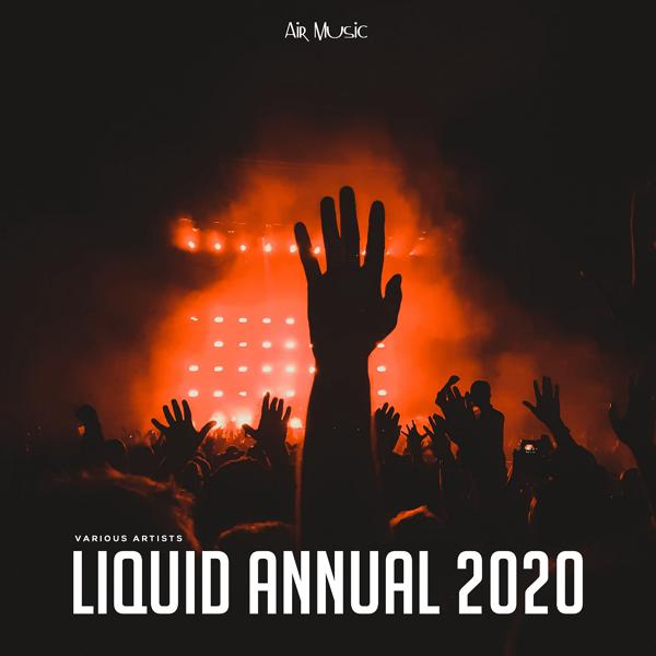Альбом: Liquid Annual 2020
