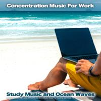 Concentration Music For Work - Guitar Music for Work