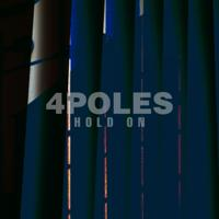 4Poles - Hold On