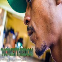 MoWetTheDon - Smooth Operator (feat. Courtney Lee)