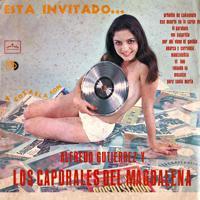 Alfredo Gutierrez - Manizale