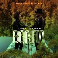 Jose Reyes - Bonita