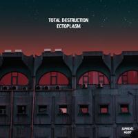 Total Destruction - Cataclysm