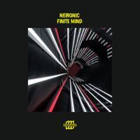 Neironic - Voice of Reason