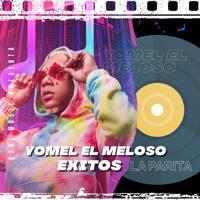 Yomel El Meloso - No Eres De El (feat. MC Albertico)