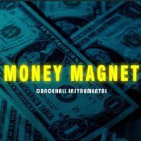 East Street Beatz - MONEY MAGNET