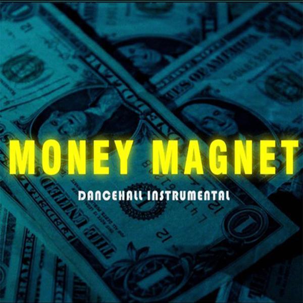 Альбом: MONEY MAGNET