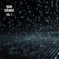 The Rain Library - Wet Weather